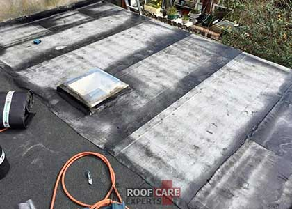 Leaking Roofs Kildare