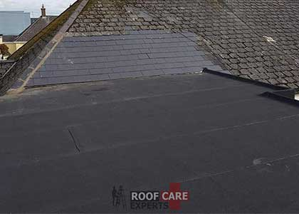 Roofing Repair Service in Kildare