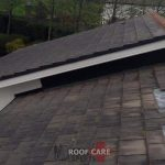 Roofers in Kildare